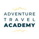Adventure Travel Academy