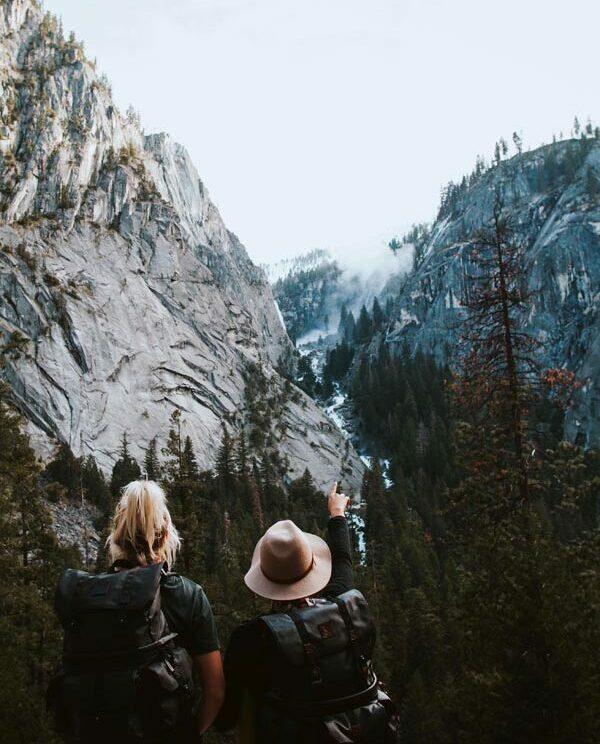 il futuro delle professioni turistiche