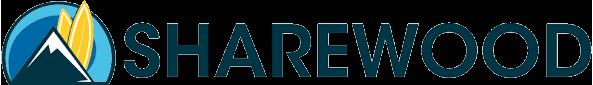 logo-sharewood