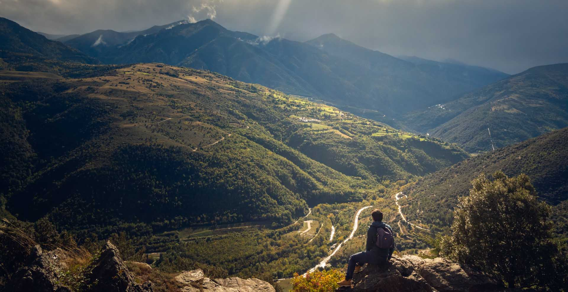 pirenei orientali geografia turistica