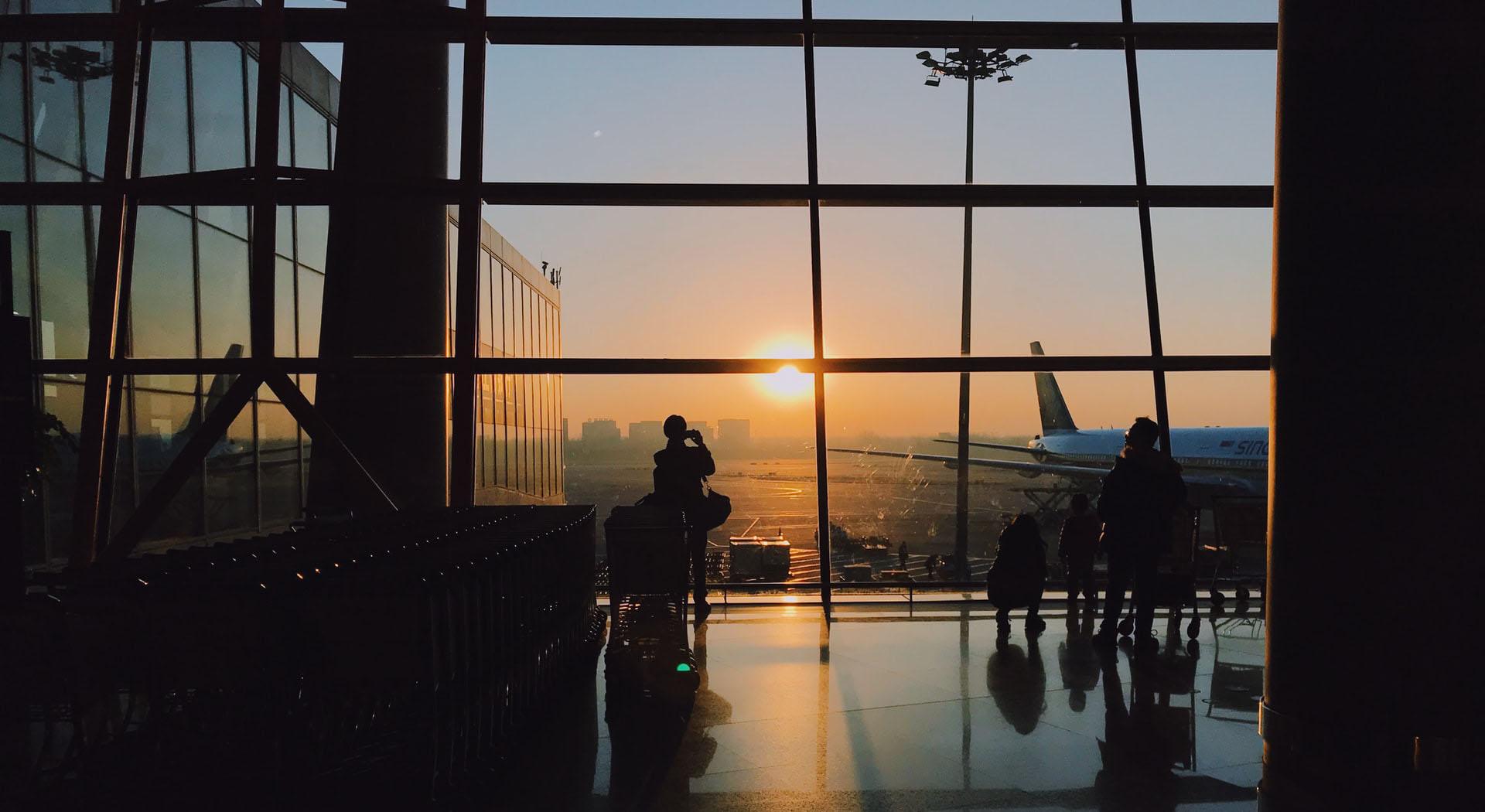 ritardo del volo diritti dei passeggeri