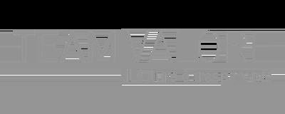 team-valore-logo